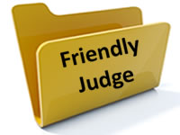 FriendlyJudge