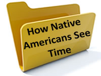 how native