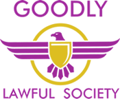 The Goodly Lawful Society