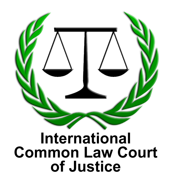 Common Law Community Training Manual