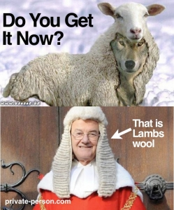 sheep-wolf-meme
