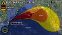 FUKUSHIMA SIMPLIFIED (Warning: GRAPHIC)