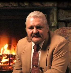 Walter Burien – Lawless America – Congressional Testimony