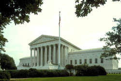 Supreme Court Validates People's Rights to Establish Common Law Grand Jury