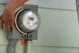SaskPower ordered to remove all smart meters in the province