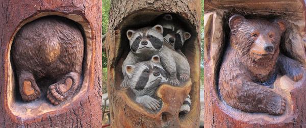 DGonzales_animal_tree