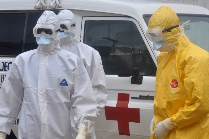 ebola-red-cross