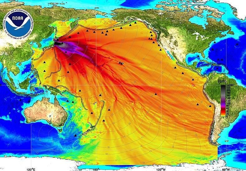 Ocean Map.jpg.opt790x550o0,0s790x550