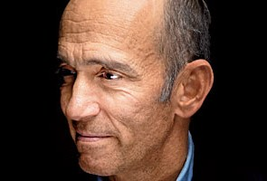 Dr. Mercola Interviews August Dunning (Full Interview)