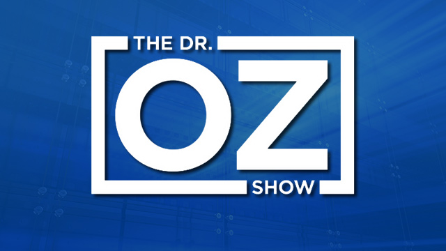 Mainstream media panics over Dr. Oz teaching disease prevention and nutritional self-care