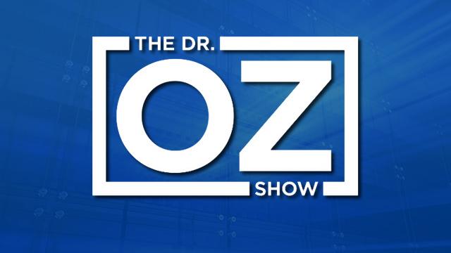 Mainstream media panics over Dr. Oz teaching disease prevention and nutritional self-care