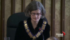 Victoria's new mayor refuses to swear oath to Queen Elizabeth II — enraging city's monarchists