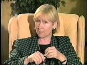 "Kay Griggs ""Military run Pedophiles"""