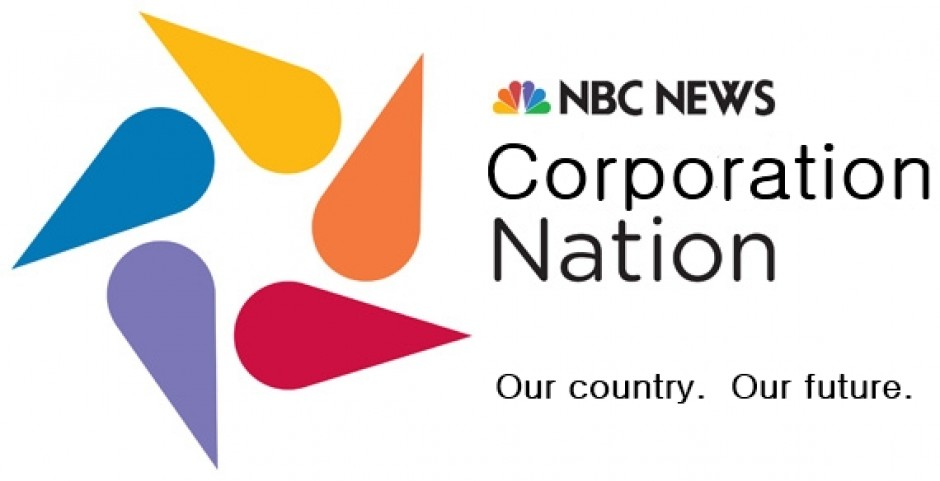Corporation Nation CAFR (Comprehensive Annual Financial Report)