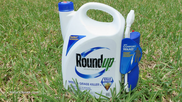 Sri Lanka's President bans glyphosate nationwide to protect the health of the people