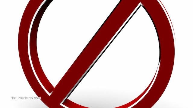 France bans the sale of glyphosate