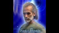 CestuiQueVie ᶱ Santos Bonacci