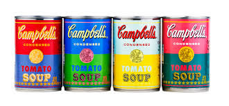 Campbell's Runs Toward the Health Conscious Non-GMO Dollar