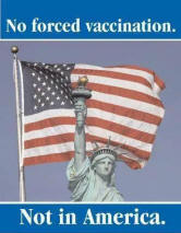 The Vaccine Civil War Has Begun