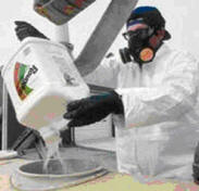 Toxicity of Herbicides Increased Exponentially by Hidden Ingredients