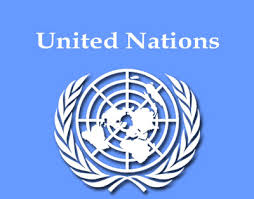 United Nations declares the Holy See legally responsible and accountable to Indigenous Peoples for effects and legacy of racist colonial Papal Bulls and Doctrines