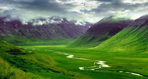 Iceland forgives entire population its debt. Total US media blackout