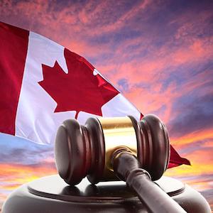 Pushing Back Against Climate Engineering, Canadian Lawsuit Is Filed