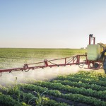9 diseases linked to pesticides