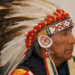 Important Message from Keeper of Sacred White Buffalo Calf Pipe Read more at http://indiancountrytodaymedianetwork.com/2016/08/26/important-message-keeper-sacred-white-buffalo-calf-pipe
