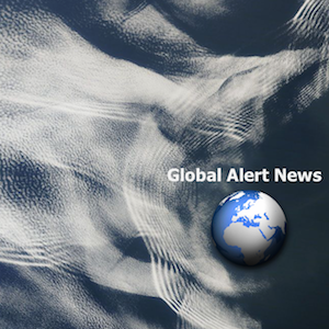Geoengineering Watch Global Alert News, October 8, 2016