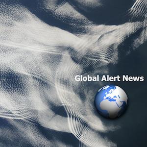 Geoengineering Watch Global Alert News, October 8, 2016