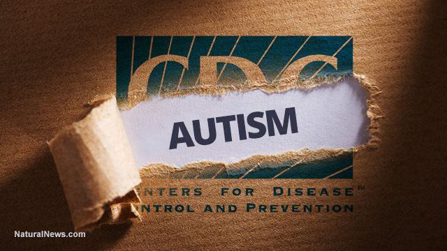 CDC forced to reveal documents proving Thimerosal vaccine preservative causes autism