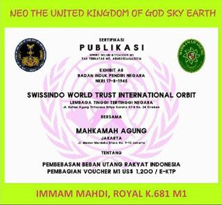 declaration-16th-oct-2016-1