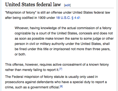 screen-shot-federallaw