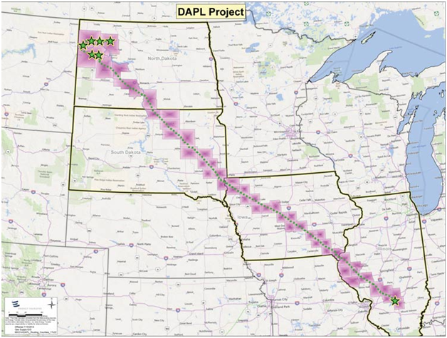 fracking_north_dakota_greenmedinfo