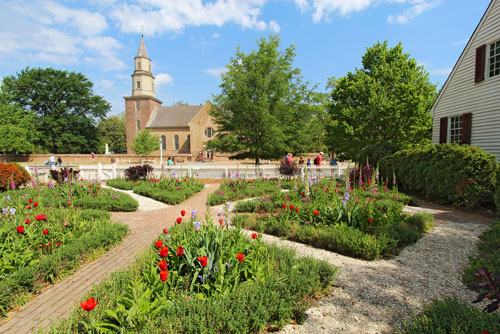 Citizens for self-governance to host historic convention of states in Colonial Williamsburg for test run of amending convention – See more at: http://kokomoherald.com/Content/Closings-and-Delays/Latest-News/Article/Citizens-for-self-governance-to-host-historic-convention-of-states-in-Colonial-Williamsburg-for-test-run-of-amending-convention