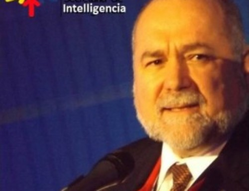 """EX CIA ROBERT STEELE INTERVIEW #PIZZGATE & TRUMP""""S PATH TO GREATNESS & MORE"""
