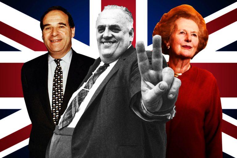 Presidents, Popes, Queen, Elite Illuminati Pedophilia and Child Sacrifice