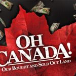 Oh Canada Movie 1 – Intro