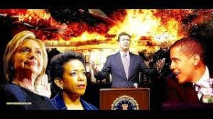 Comey: MSM Stories On Russia 'Dead Wrong,' Admits To Orchestrating Leak To Press, Obama AG Influenced Clinton Investigation