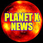 The Latest Coronal Mass Ejection Reveals 3 Planet X Stellar Cores