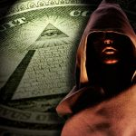 5 things an elite banking Dutch Whistleblower tells us #NWO