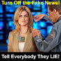 UN Drops Syria Truth Bombs! Wow!