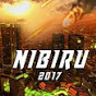 October 22th 2017 NIBIRU BREAKING ALERT! PLANET X HIDING BEHIND THE SUN 2 SUNS VISIBLE