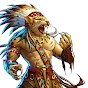 Pt. 2 Hebrew Aboriginal Copper Colored Tribes of America – Exodus from Aztlan/ Yudah/Los Lunas Stone