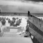 "It's time for America to declare ""D-Day"" against the evil tech monopolists and their war against human rights"