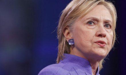 .Hillary Clinton Hanged at GITMO