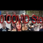 Tens of Thousands of COVID-19 Vaccine Injured Fight Censorship to Bring Their Stories to the Public