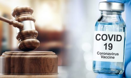 Federal Lawsuit Seeks Immediate Halt of COVID Vaccines, Cites Whistleblower Testimony Claiming CDC Is Under-Counting Vaccine Deaths