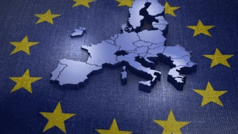 Shock: European Union Reports 1.5 Million Vaccine Injuries, 15,472 Deaths